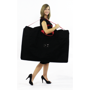 Horizon Folding Panel Display - Medium Carry Bag