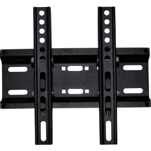 Tube Small Monitor Mount